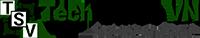 Techshare VN Logo