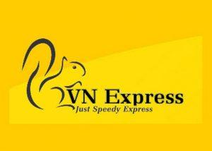 VinaExpress.org