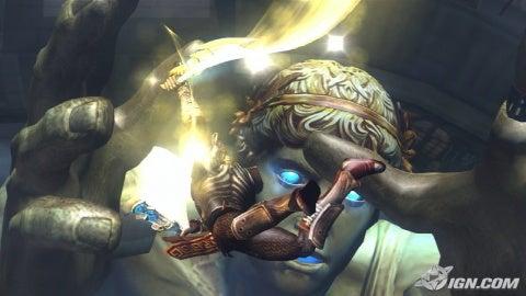 god of war 2 ps3 01