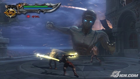god of war 2 ps3 03