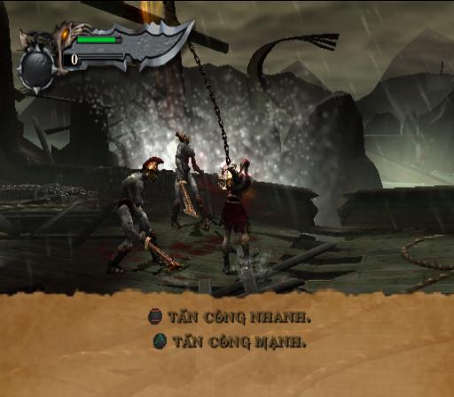 god of war ii viet hoa 02