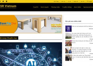 Sr.com.vn