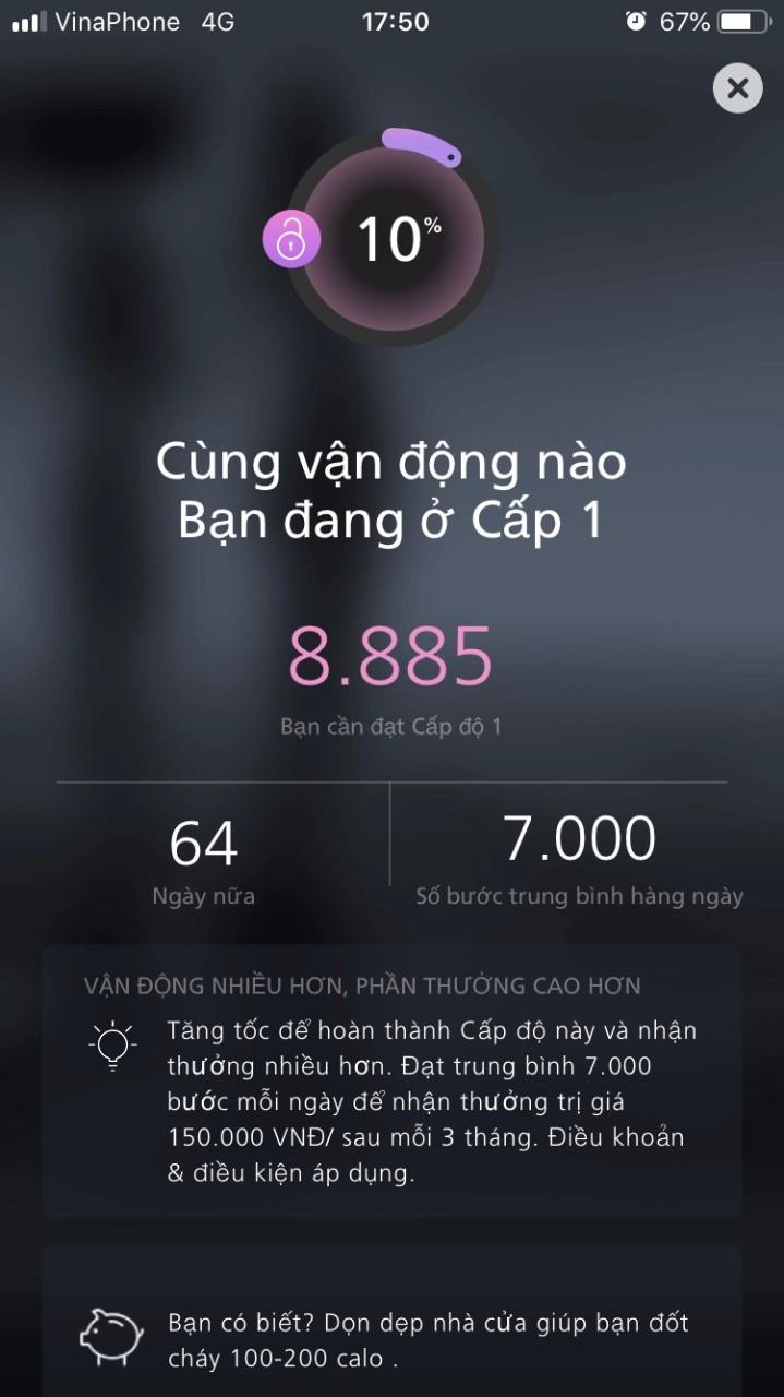 chuong trinh tang thuong manulifemove 02