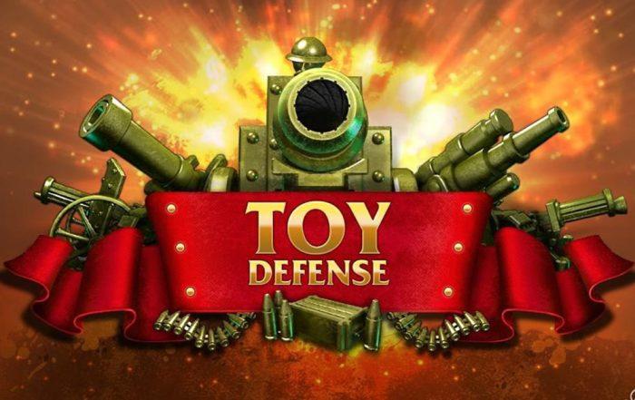 toy defense 1